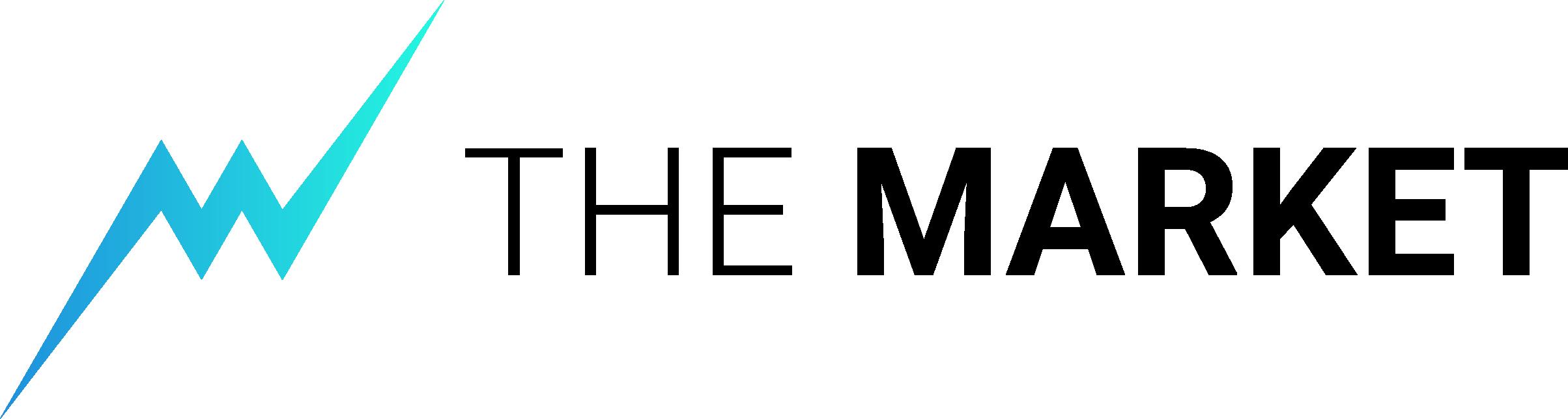 Zeichenfläche 1@2x