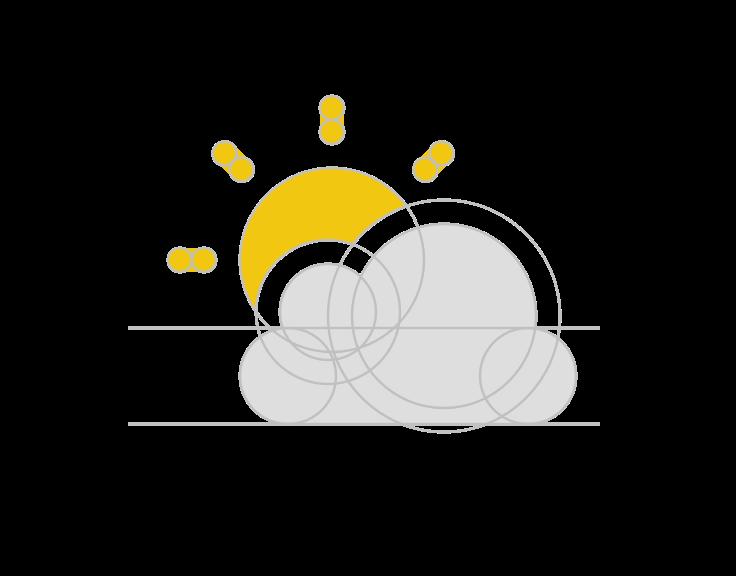 sketch_sun